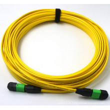 MTP Optical MPO Patch Cord
