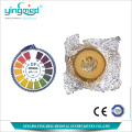 Top Sale Universal Test Paper