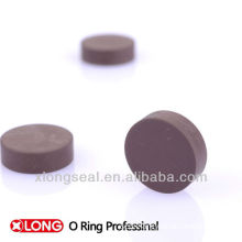 various moulded standard seal product