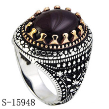 Neues Modell Mode Accessoires Sterling Silber Ring