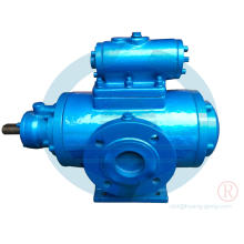 Oil Sludge Pump for Ship