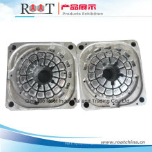 Matériau en aluminium pour moulage sous pression