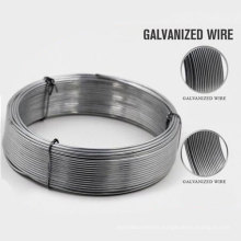 New Design Soft Annealed Iron Wire with Ce Certificate
