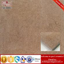 Bonne qualité produits brun épais carreaux de porcelaine émaillée de carreaux de porcelaine pour Car shop