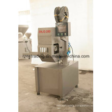 Sausage Clipper Machine Type Dkjc-200