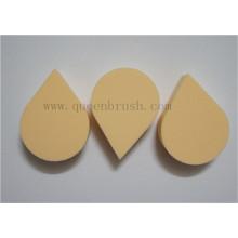 Color de la piel Super Soft Concealer Maquillaje Esponja