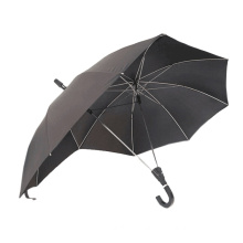 New design big size straight two person couple lover umbrella for outdoor