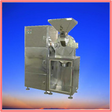 Efficiency Pulverizer Crushing Machine with Dust Filter