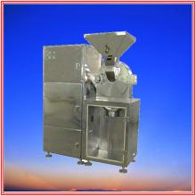 Del pulverizador de la eficacia alta / máquina de trituración para la venta