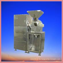 High Efficiency Pulverizer Set / Zerkleinerungsmaschine zum Verkauf