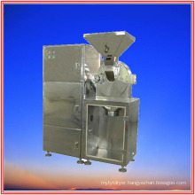 High Efficiency Pulverizer Set/Crushing Machine for Sale