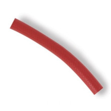 "3/4"" Red Air & Water Hose, PVC Hose"
