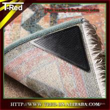 proveedor de oro china nano poliuretano almohadilla adhesiva con precio bajo