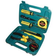 Werkzeuge-Kits für Förderung