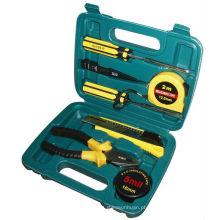 Kits de ferramentas para a promoção