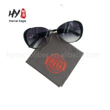 2014 eyewear accessories limpador de lentes de contato eletrônico