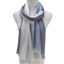 Casaco 100% Worsted Cashmere (14-BR390801-1.5)