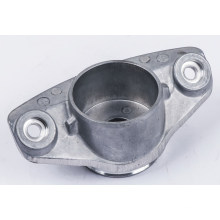 OEM Factory Die Casting Gravity Casting Process Products Aluminum Die Casting