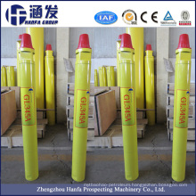 High Pressure DTH Hammer with Good Quality