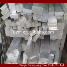3003 flat aluminum bar