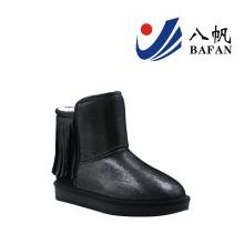 2016 Newest Women′s Popular Fashion Snow Boots (BFJ-40110)