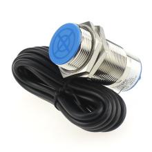 Yumo Cm30-3010PC Näherungsschalter Optischer Induktiver Näherungssensor Kapazitiver Sensor