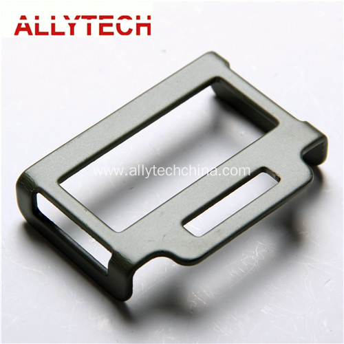 Customized Sheet Metal Fabrication Parts