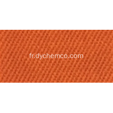Acid Orange 74 NO CAS: 10127-27-2