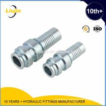 2017 acessórios para tubos hidráulicos de alta qualidade 2017 acessórios para tubos hidráulicos de alta qualidade
