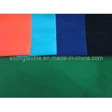 Taffeta Velvet Fabric for Jewelry Boxes Wrap