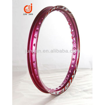 bbs style wheels motorcycle for sales