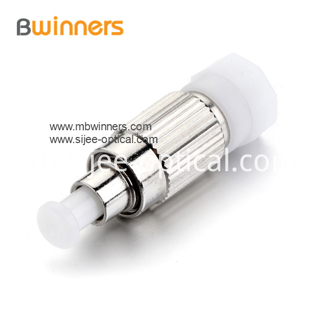 Fc Pc Fiber Optic Attenuators