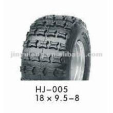 Pneus ATV 50cc ATV 18X9.5-8