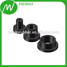 ISO900-2008 сертифицированная неопреновая пружинная резина