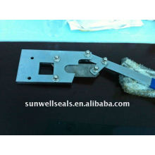 Guillotine Packing Cutter,Packing Cutter