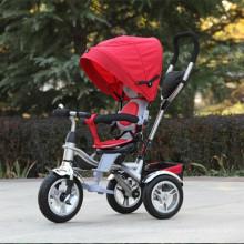 Carrinho de passeio da bicicleta do bebê da forma da alta qualidade