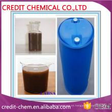 Uso de detergente Ácido lineal alquilbencenosulfónico LABSA 96