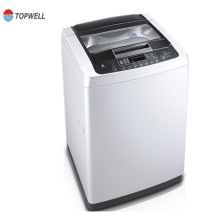 Moule en plastique pour machine à laver automatique