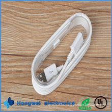 100% Original for Samsung S4 USB Cable