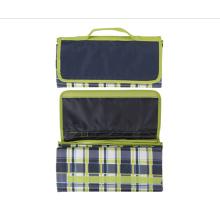 Ausgezeichnete Qualität breite Sorten Picknick-Matte