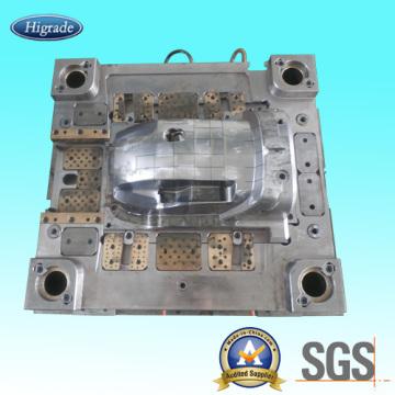 Molde plástico / molde de la inyección / molde