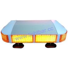 Mini LED polícia emergência Super Bright aviso luz luz Bar (Ltd-5100)