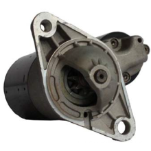 BOSCH STARTER NO.0001-107-032 for MERCEDES