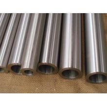 Kupfer-Nickel-Rohr ASTM B88 Uns C70600 CuNi 90/10
