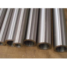 ASTM B88 Uns C70600 CuNi 90/10 Copper Nickel Pipe