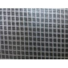 Полиэфирная сетчатая сетчатая ткань
