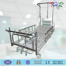 Cama Hospitalaria Ortopédica de 3 Cranks
