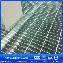 High Rib Building Steel Formwork Mesh Concrete