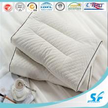 Декоративная подушка высокого качества с самотрубом