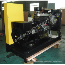 16kw / 20kVA Sieg - Deutz Air-Cooled Diesel Generator Set